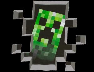 Creeper-tdesign_jpg