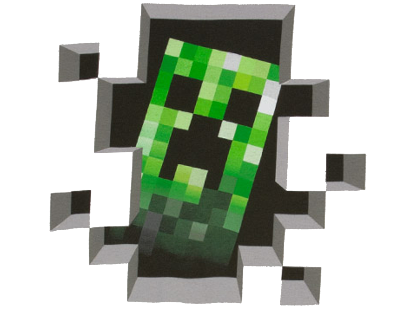 Creeper-tdesign_jpg