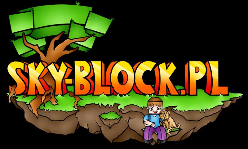 Sky-block.pl